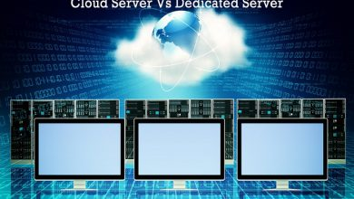 dedicated-with-cloud-server